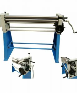 Slip Roll Machines