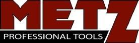 Metz Tools