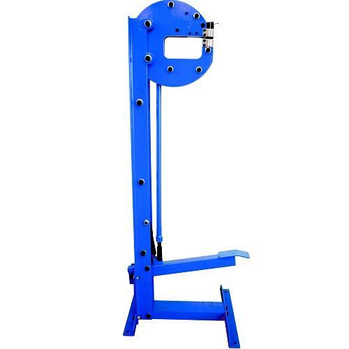 METZ Tools Shrinker Stretcher 6