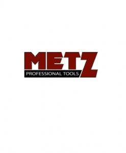 METZ TOOLS SALE!